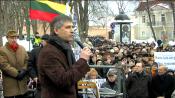 _Išvykime iš Lietuvos neteisingumo įšalą VIDEO (ATNAUJINTA Kovo 7d)